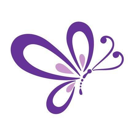 lupus butterfly   Symbols   Pinterest   Butterflies ...