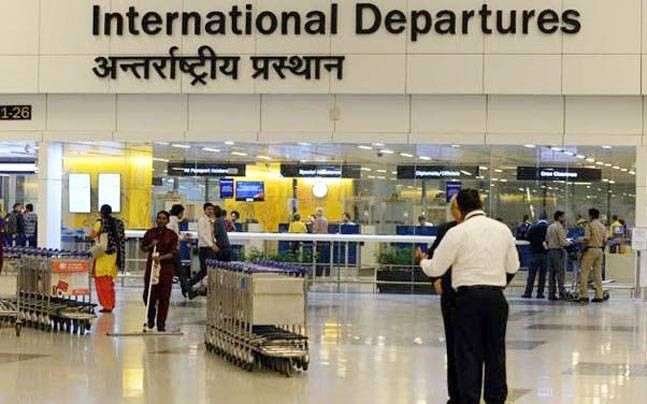 CISF to conduct survey of 8 airports - India Today #757Live