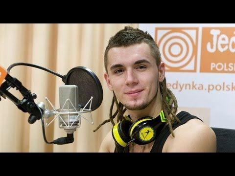 New - Kamil Bednarek - Choć ucieknijmy - official video 2014 (+playlista)