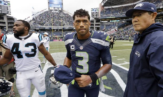 Danny O'Neil's Week-7 NFL picks: Declining middle class good news for Seahawks SHARE STORY BY DANNY O'NEIL, 710 ESPN Seattle   | October 22, 2015 @ 2:38 pm