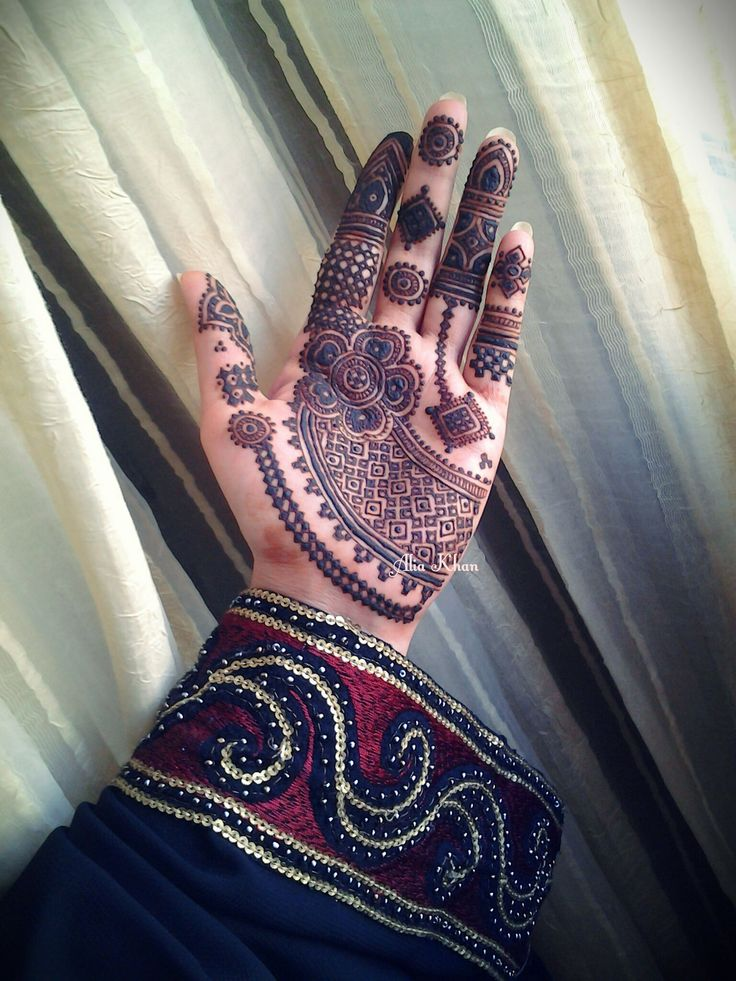 Mehndi Ceremony Caption : Best images about henna designs on pinterest