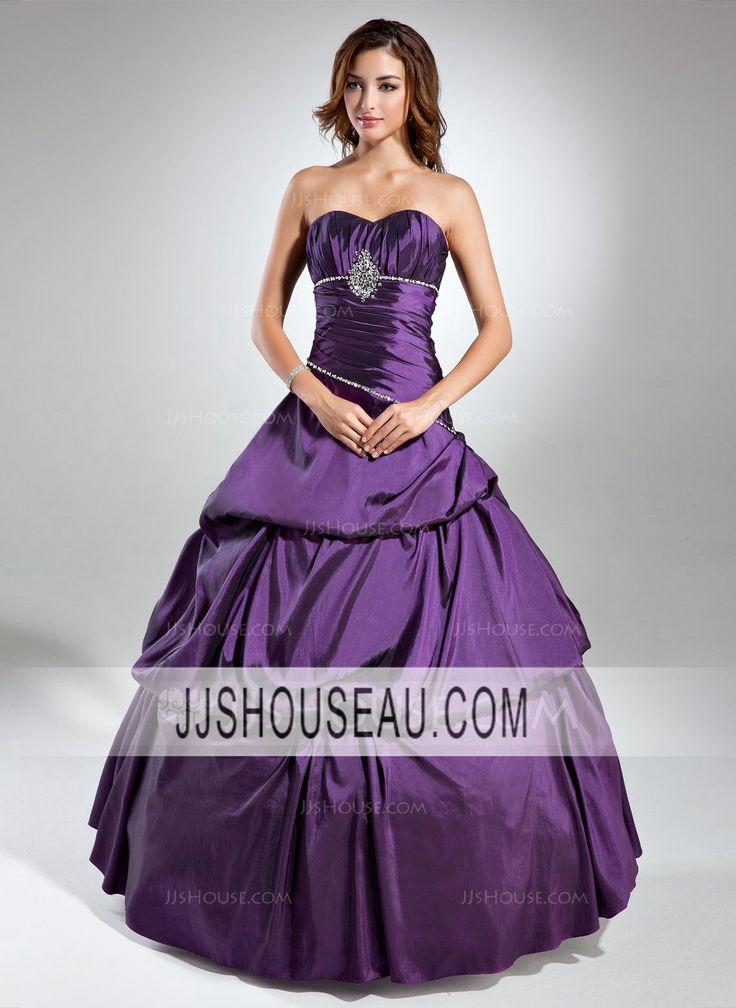 Mejores 30 imágenes de Quinceanera Dresses en Pinterest ...