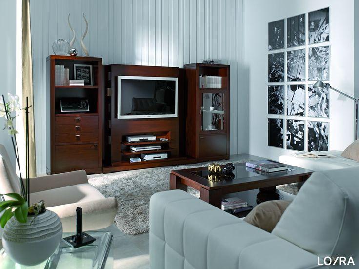 17 mejores ideas sobre tiendas de muebles baratos en pinterest ...