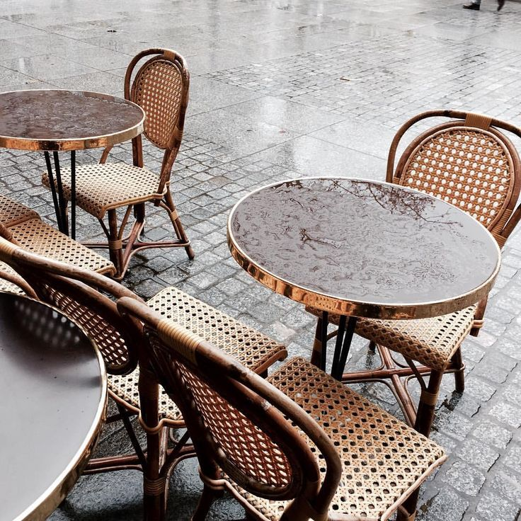 Best 25 Cafe Seating Ideas On Pinterest Cafe Design Cafe Shop Design And Restaurant Design