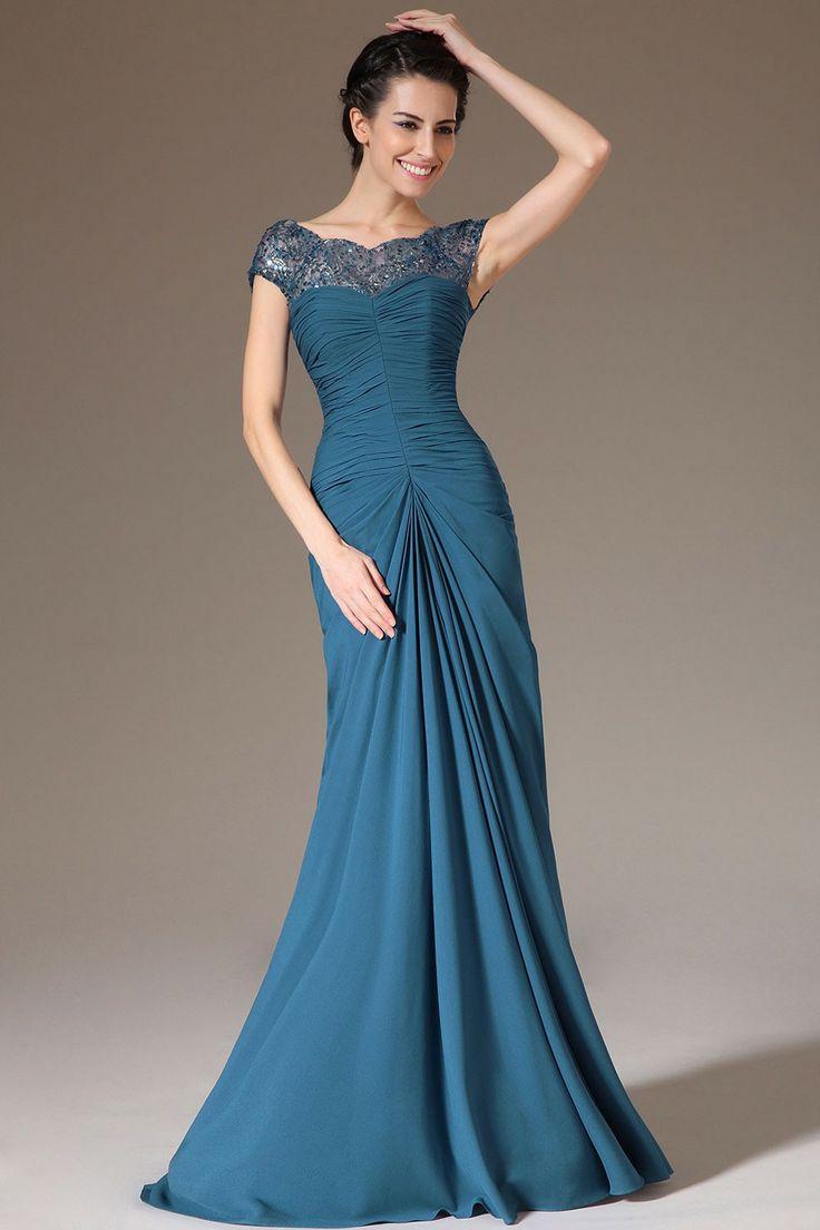 Awesome James Bond Theme Party Dress Festooning - All Wedding ...