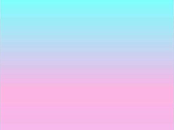 Light Pink Nail Ideas