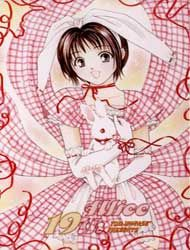 Alice 19th manga | Read Alice 19th
