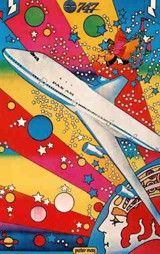 Hace tiempo que no viajo en avión y me gustaría hacerlo pronto, para sentirme en una burbuja, ver pasar colores y sentir cosas cada vez que huelo algo.