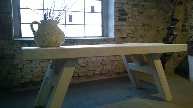 Stół VO  300 euro