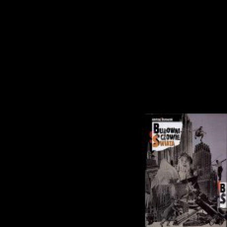 Książka dotyka najistotniejszych problemów polskiej awangardy XX wieku. W pierwszej monografii tendencji modernistycznych w Polsce autor ukazuje awangardę w jej uwikłaniu historycznym i politycznym...