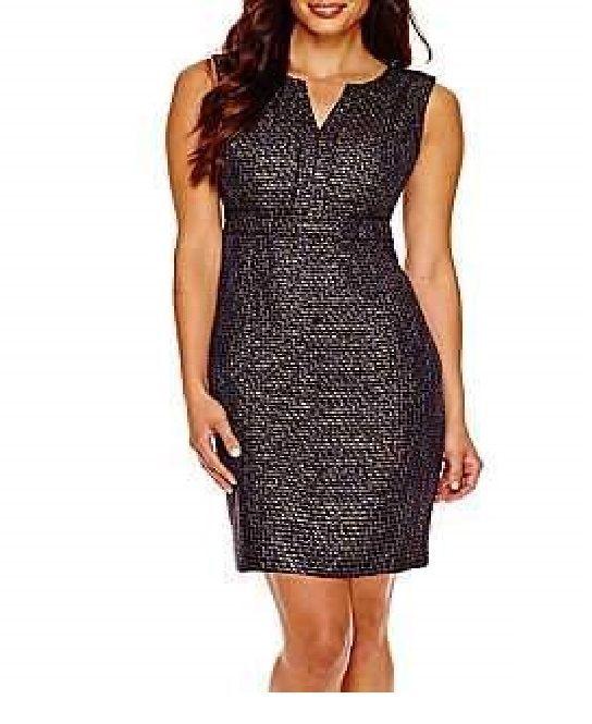 Ebay evening dresses size 12 56