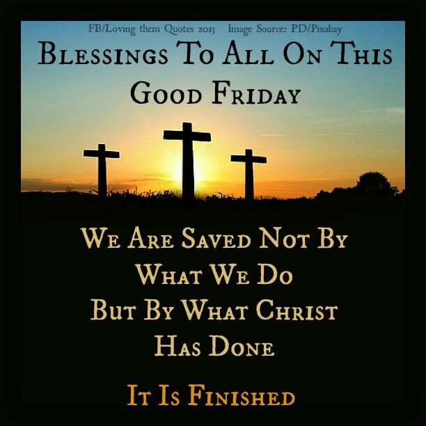 The real Jesus' death and resurrection. i.Jesus Himself said that he would be in the grave for 3 days and 3 nights (Mat 12:40). ii.Jesus was already resurrected before sunrise on the first day of the week (Sunday) (Joh 20:1). iii.Given these two facts, Jesus was therefore crucified on Wednesday afternoon, put in the grave before sundown that day, and was raised from the dead sometime after sundown on Saturday evening, but not after midnight that night.
