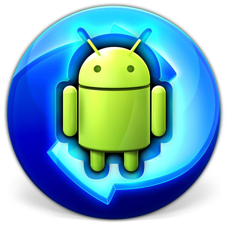 WinX Mobile Android Video Converter With 5-Day Software Giveaway.