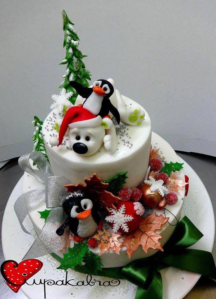 https://www.facebook.com/Ciupakabra.cakes/photos/a.151635968198932.26296.138658532830009/970484969647357/?type=3