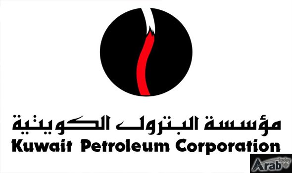 Kuwait Oil Price Up 1.25 per barrel…: The price of Kuwait oil went up by 1.25 to reach USD 44.12 per barrel Wednesday after being at USD…