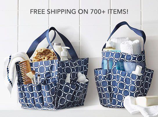 Best Bts Images On Pinterest Herschel Supply Backpacks And - Travel bag for bathroom items for bathroom decor ideas