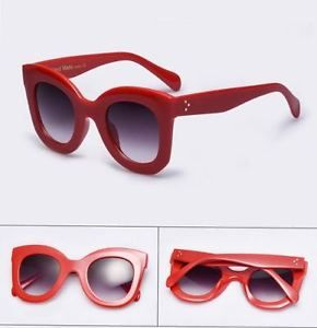 FREE SHIPPING! Cat Eye women Fashion Timeless Sunglasses, Retro style  | eBay