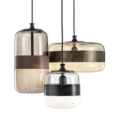 Futura Lights Vistosi Lamp Light Pendant Lamp