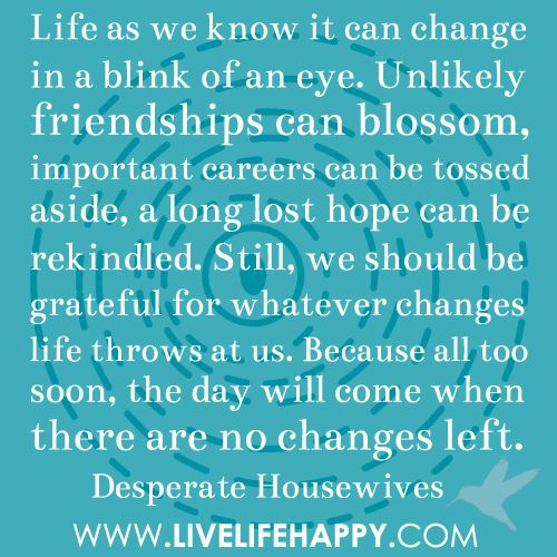 Life As We Knew It Quotes Classy 10 Best Life As We Knew It  Adolescent Literature Images On