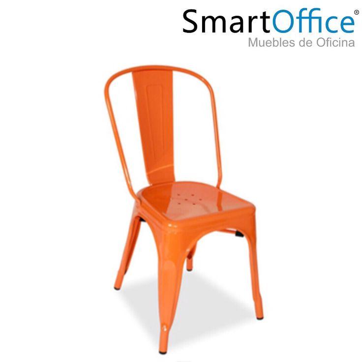▪️Silla 955. ▪️Un clásico contemporáneo y de diseño con estilo francés. __________________ #diseño #silla #art🎨