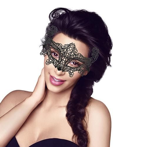 Masquerade Mask Eye Halloween Party Lace Fancy Dress – Decoacces.   Halloween Sexy Mask/ Halloween Products/ Halloween products to sell/ Halloween Decorations/ Halloween wear/ Halloween Party suppliers.