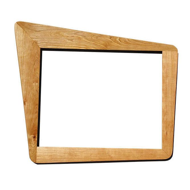 Best 25+ Modern picture frames ideas on Pinterest