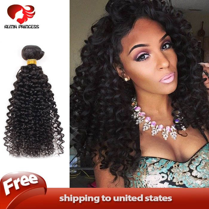 138 best protective styles for hair growth images on pinterest 138 best protective styles for hair growth images on pinterest hairstyles hair and braided hairstyle pmusecretfo Image collections