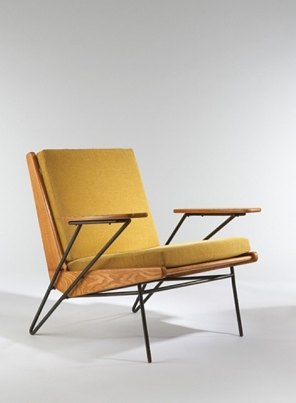 17 Best images about Lounge Chair – Pierre Chair