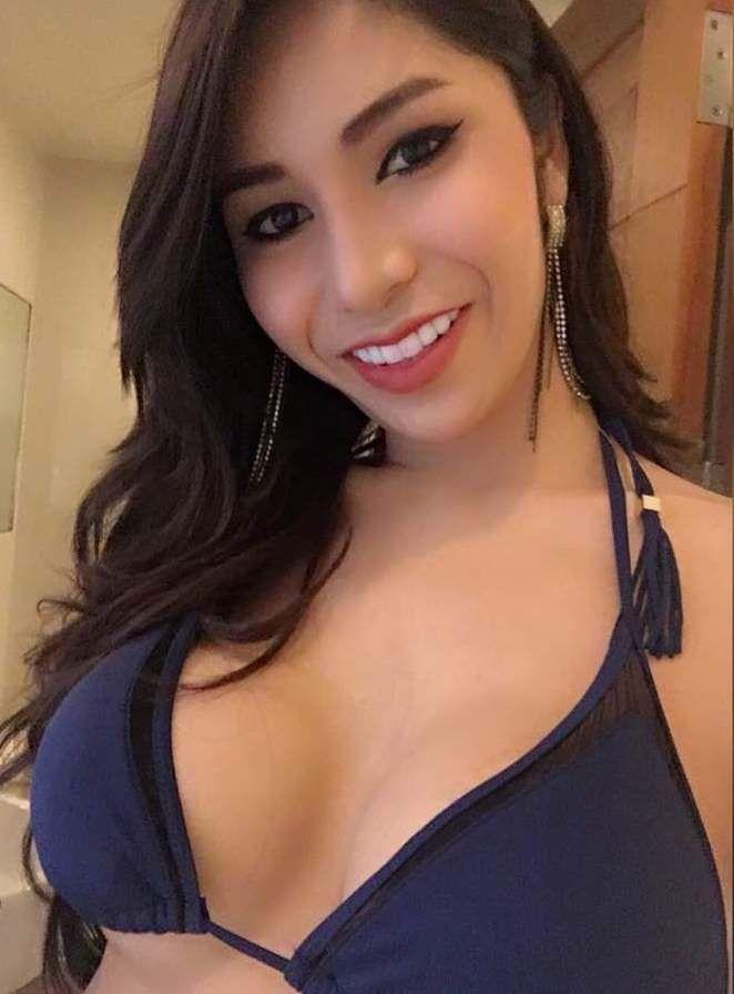 Yung. Her http://lbgfsdate.com Profile ID is PhirunYungprakhon | #lbgfs #lbgfsdating #ladyboy #ladyboyselfie #lbgfsdate #ladyboydating #tgirl #shemale #tranny #ts #transgender #ladyboyselfie #asiants #asianshemale #thaigirls #kathoey #bangkok #pattaya #nanaplaza #pretty #sexy #girlie #selfie #男の娘 #伪娘#newhalf #新しい半分 #レディーボーイ