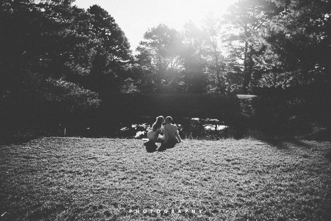 Blue Mountain Wedding Seclusions  #seclusions #seclusionswedding #seclusionsbluemountains