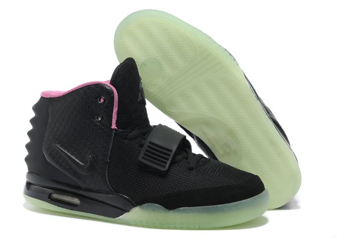 http://www.airgriffeymax.com/nike-air-yeezy-41-p-1518.html NIKE AIR YEEZY 41 Only $73.28 , Free Shipping!