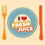 Vegetable Pulao recipe - Fresh Juice