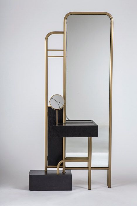 860 best images about paravent on pinterest architecture. Black Bedroom Furniture Sets. Home Design Ideas