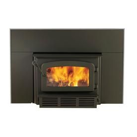 Drolet 1600 Sq Ft Wood Stove Insert Wood Stove Ideas