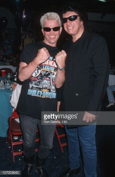 Image from http://cache4.asset-cache.net/gc/107003640-billy-idol-and-gene-simmons-of-kiss-during-gettyimages.jpg?v=1&c=IWSAsset&k=2&d=R4V%2FQay2ANwpmCZhkZDSEkasssrvrf%2BfB3SWGeSJGQFTAgx7Chi%2F3t7gXyHHVu53SLT7MrlT7knn0SOlPv4zWw%3D%3D.
