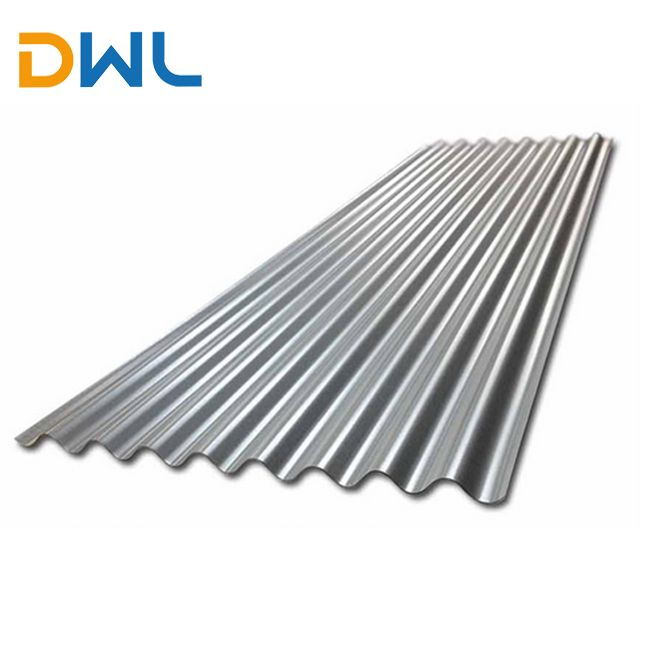 0 4mm Thick Aluminum Zinc Roofing Sheet In 2020 Roofing Sheets Roofing Xuzhou