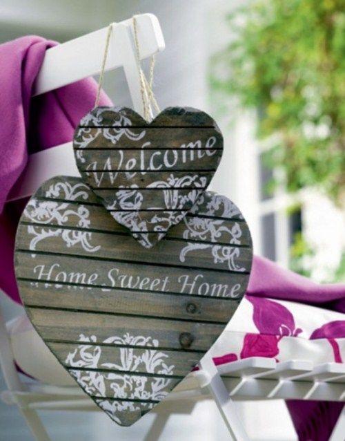 Dekorasi Taman Rumah Berkesan Romantis