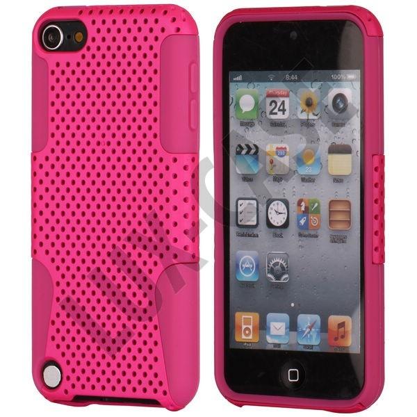 Neutronic (Rosa) iPod Touch 5 Deksel
