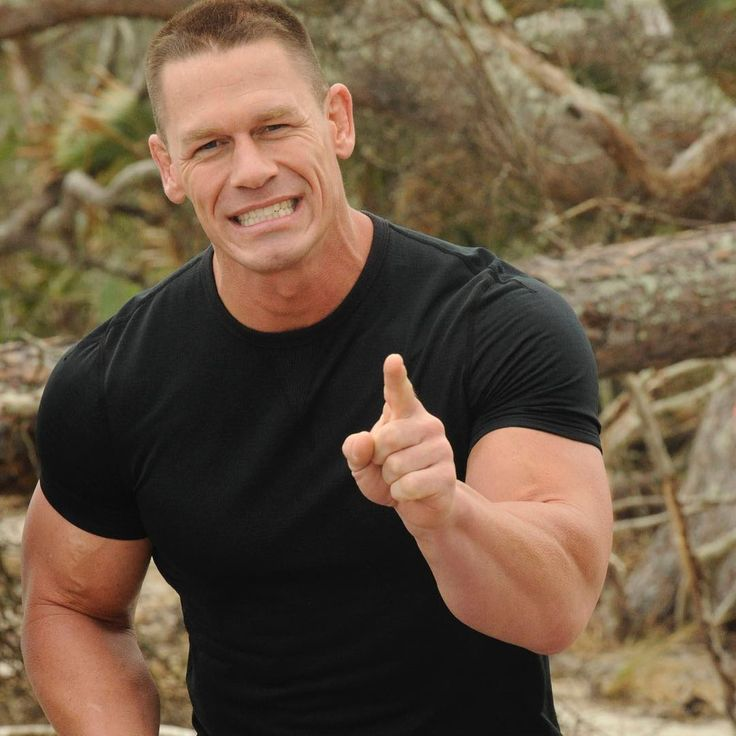 'American Grit' recap: Four new military cadres introduced one competitor goes home American Grit kicked off its second season with four new cadresfrom the military 17 unique contestants and one elimination. #AmericanGrit #JohnCena @AmericanGrit