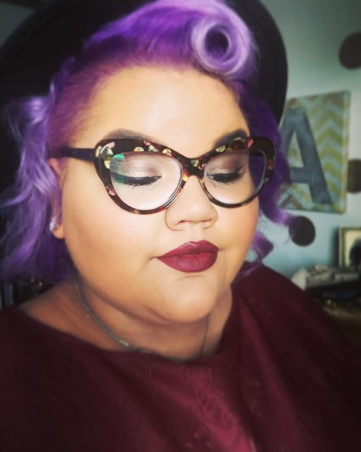 Ashley Nell Tipton: