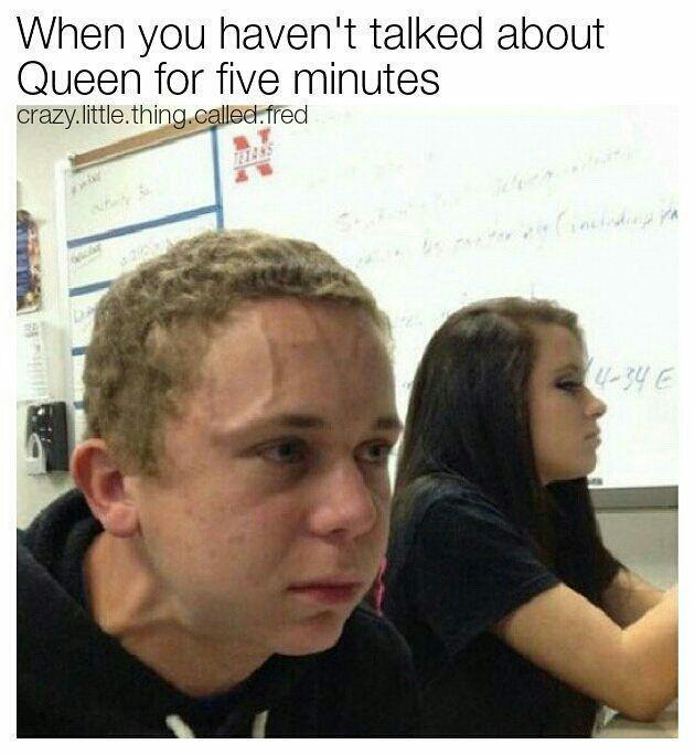 Queen Memes Queen Fans Queen Meme Funny Meme Pictures Funny Memes