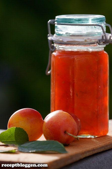 enkel-plommonmarmelad-med-citron-ingefara-och-kanel-0162