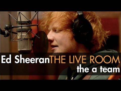 123 best images about give me love like ed sheeran on - Ed sheeran give me love live room ...