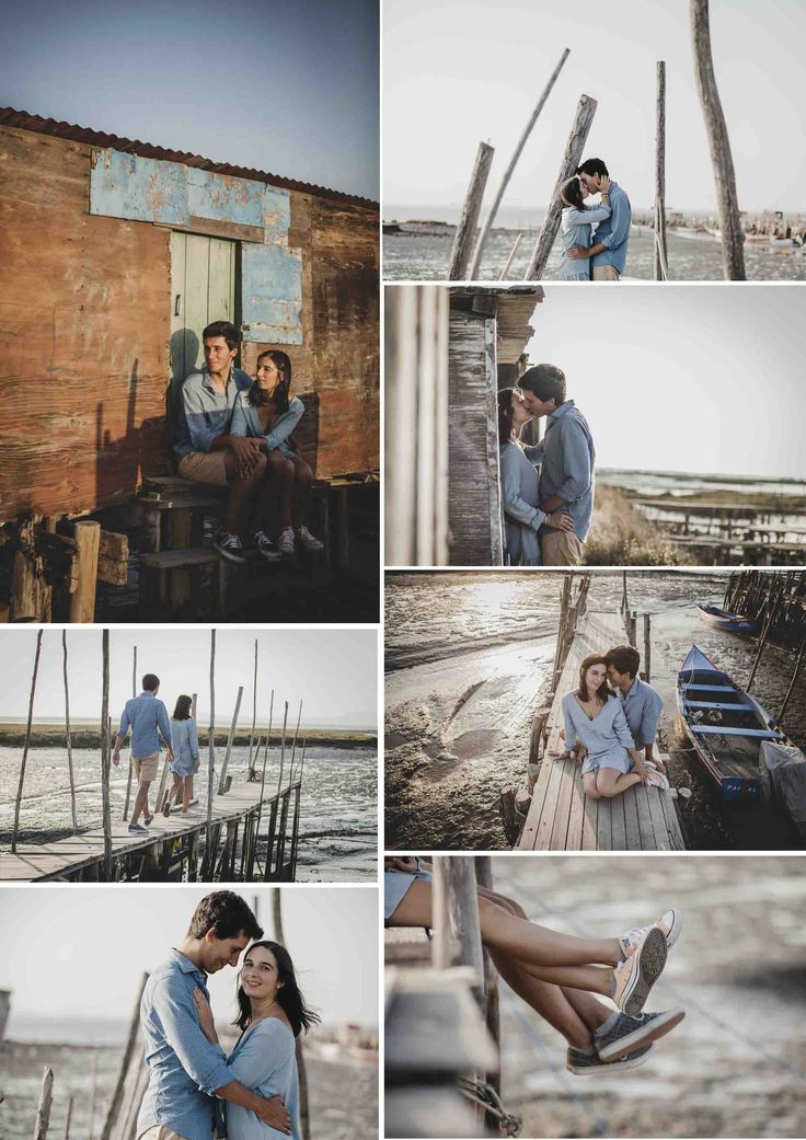 Intimate engagement shoot // Portugal// engagament session // Helena Tomas Photography
