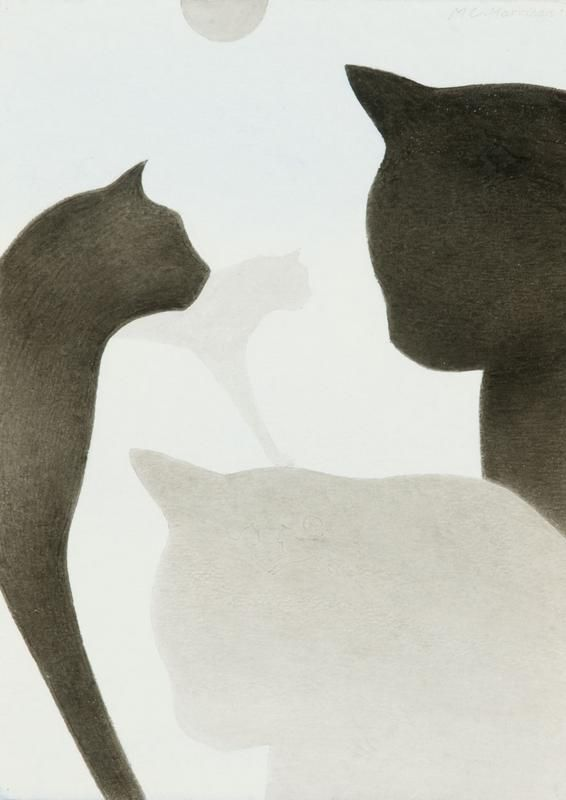 michael harrison artist - Google Search
