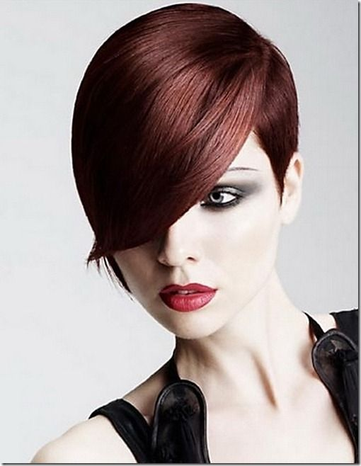 haircuts that are in style 26 best hairstyles images on hair cut 4191