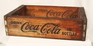 Résultats de recherche d'images pour «Coca cola vintage sign image»