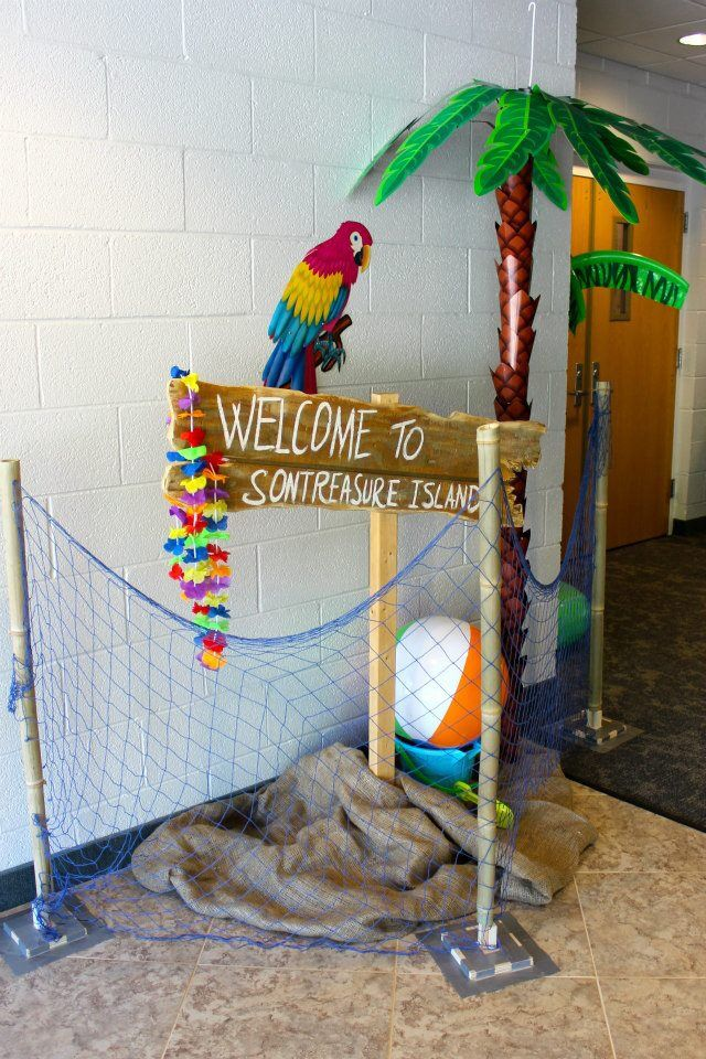 16 best images about vbs 2015 on pinterest 5th grade