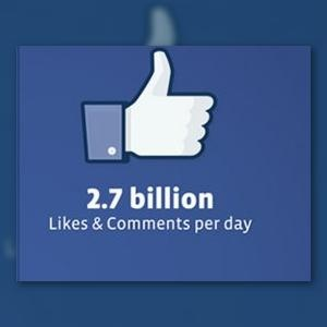 I like it! Want help with digital marketing? To get free Facebook Marketing Strategies videos, go here: http://on.fb.me/GOSdI2