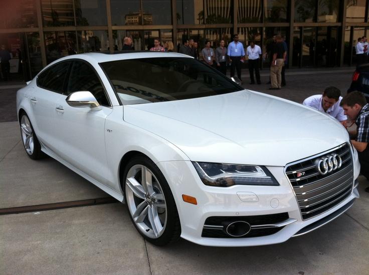 74 Best Audi S Models Images On Pinterest